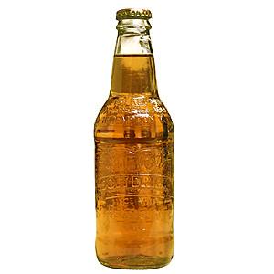 IBC Cream Soda